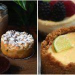 Uay Balam, la pastelería que te embrujará con sus dulces