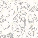 Restaurantes con catering para oficinas y fiestas