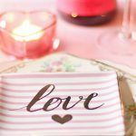 5 restaurantes románticos para cenar en San Valentín en Barcelona