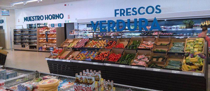 helados sin lactosa supermercado aldi