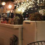 Koryo, el restaurante coreano más acogedor de Barcelona