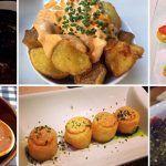 Las mejores patatas bravas de Barcelona (y más originales)