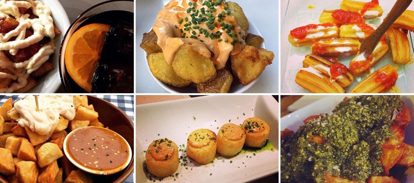 mejores-patatas-bravas-de-barcelona-portada
